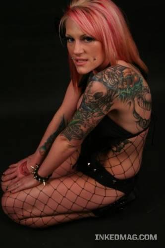 Главная фотоальбом hot tattoo горячие