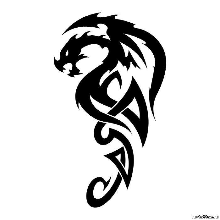 http://ru-tattoo.ru/_ph/13/685576897.jpg