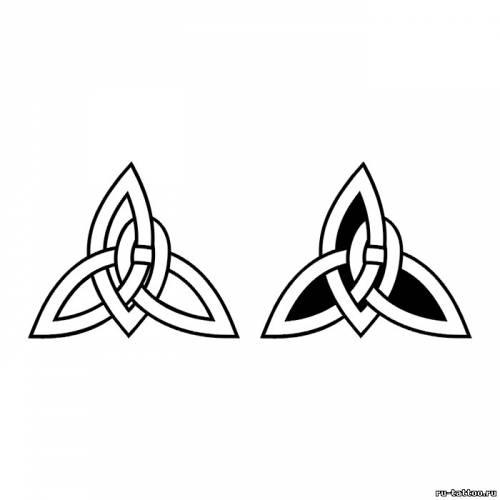 морская пехота лого вектор