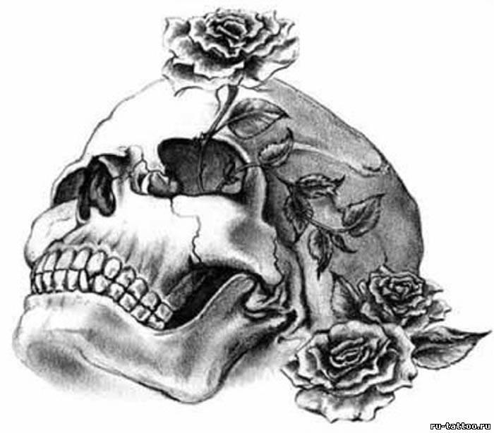 В мексике есть праздник день мертвых