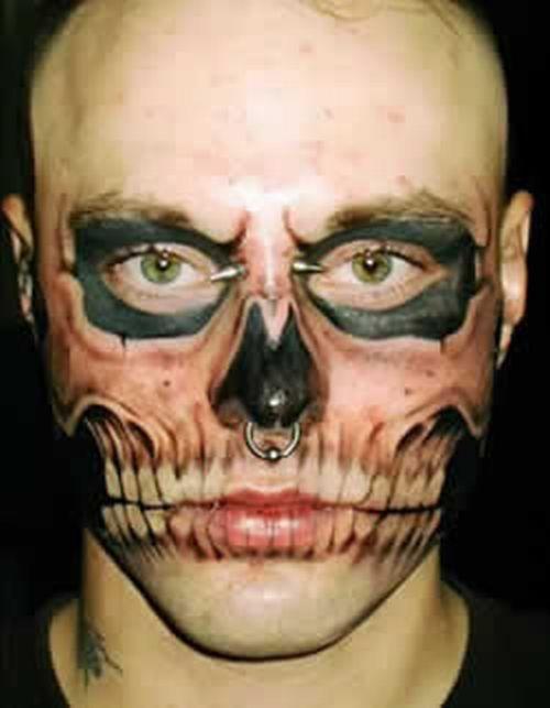 http://ru-tattoo.ru/skulli_6642.jpg